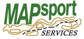 SPONSOR - Maptalk