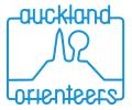 Auckland Orienteers
