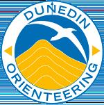 Dunedin Orienteering