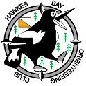 Hawkes Bay Orienteering Club