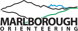 Marlborough Orienteering