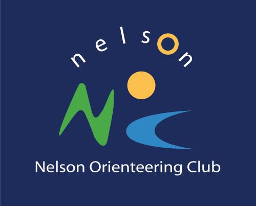 Nelson Orienteering Club