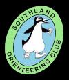 Southland Orienteering Club