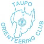 Taupo Orienteering Club