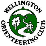 Wellington Orienteering Club