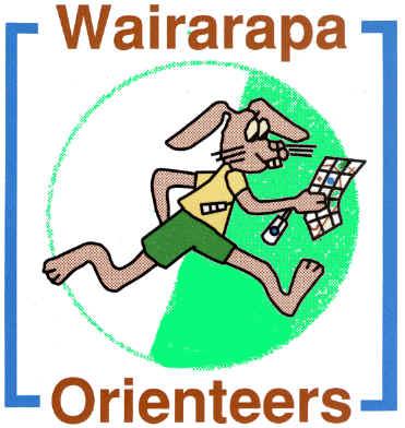 Wairarapa Orienteers