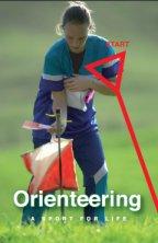 NZOrienteering Orienteering Brochure