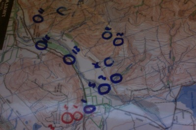 map- leg 5