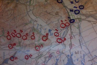 map - leg 4