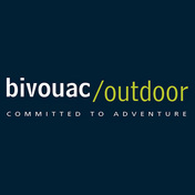 bivouac/outdoor