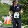 Athlete Development Interviews: Lizzie, Tim and Matt