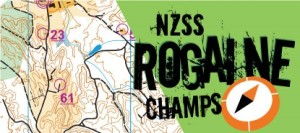 2014 NZSS Rogaine champs