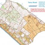 WMOC2017-Old-Maps--LongDistQual-Woodhill-Temu-Rd