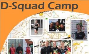 D-squad2014camp