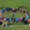 2017 Junior Orienteering Camp and Regional Squads U23 Camp Applications Open