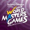 World Masters Championships under way in New Zealand