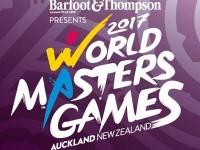 World Masters 2017 Orienteering Embargo Update 2 (Feb 2017)