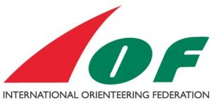 IOF – Call for volunteers in the areas of IT and Global Development