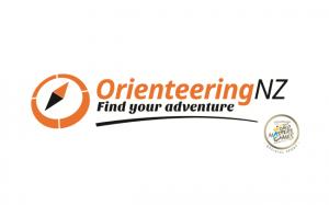 ONZ-full-logo-WMG