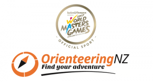 Orienteering - World Masters Games 2017 Official Sport
