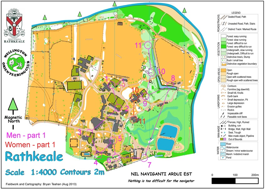 map-rathkeale-jwoctrial-2015-part1