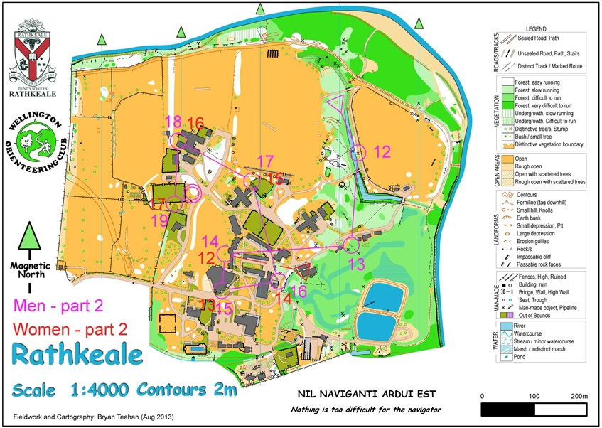 map-rathkeale-jwoctrial-2015-part2