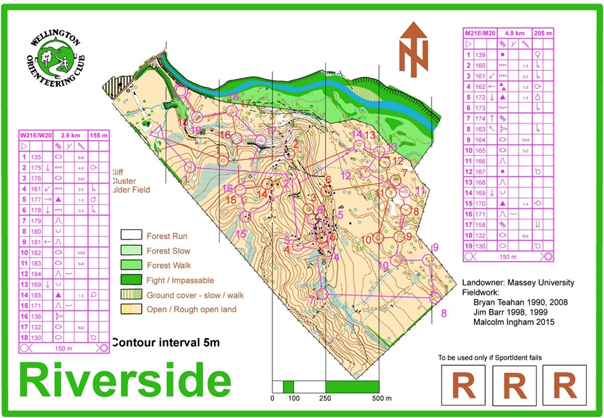 map-riverside-jwoctrial-2015