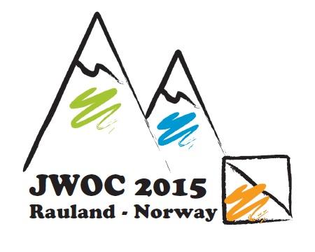 JWOC2015