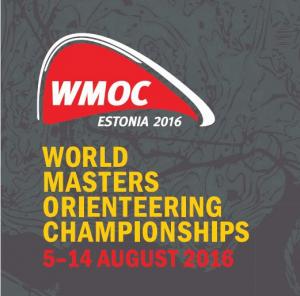 WMOC 2016 logo