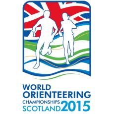 WOC2015 logo