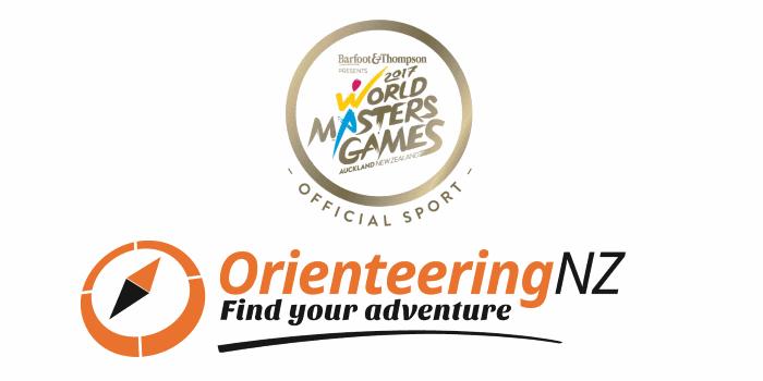 ONZ-logo-WMG2017
