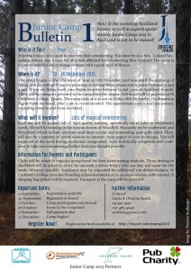 ONZJuniorCamp2015Bulletin1_image