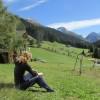 Kiwis fly in Switzerland and Australia