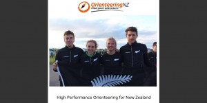 ONZ High Performance Plan 2015