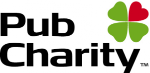 logo-pub-charity