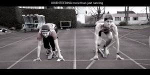 Video-Orienteering-More-than-just-running
