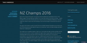blog-tane-nzchamps2016