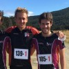 Tom Reynolds on NZ Orienteering Champs 2016