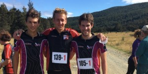 blog-tom-nzchamps2016