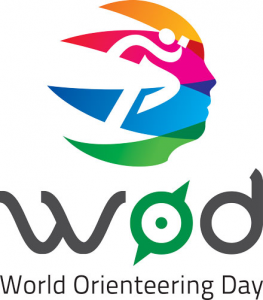 WOD - World Orienteering Day