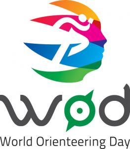 logo-IOF-WOD-small