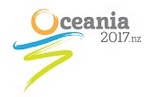 oceania2017.nz