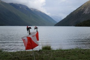 Scenic Image - NZ Champs