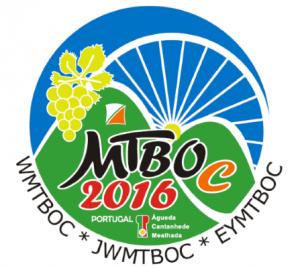 MTBO 2016 Championships