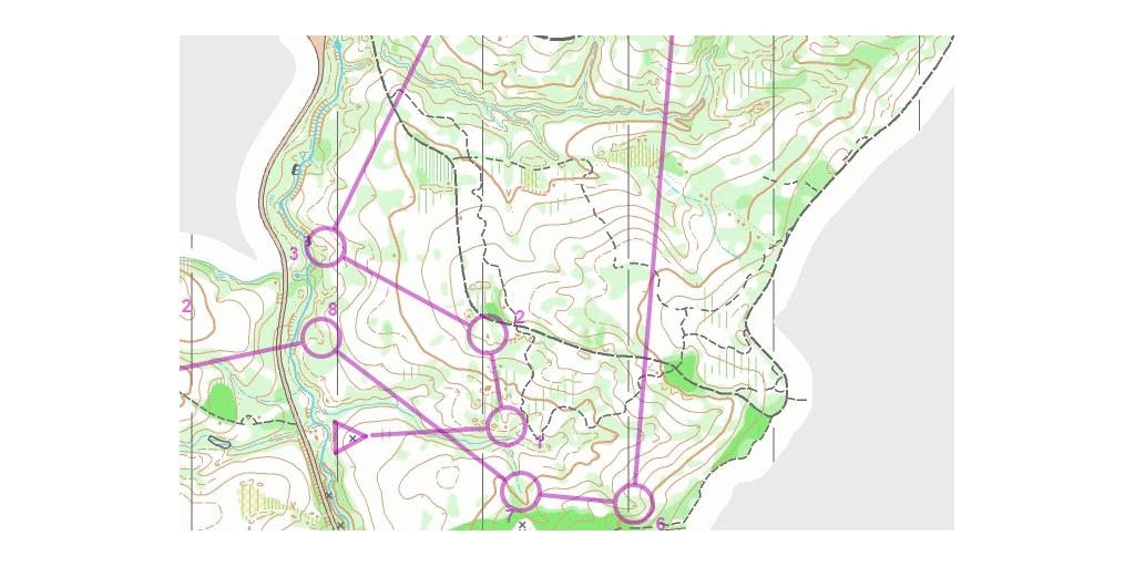 rg-map-sample