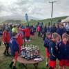 NZ Secondary Schools 2016 Long Video Feed