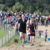 Start List for NZ Secondary Schools Sprint and Long Published