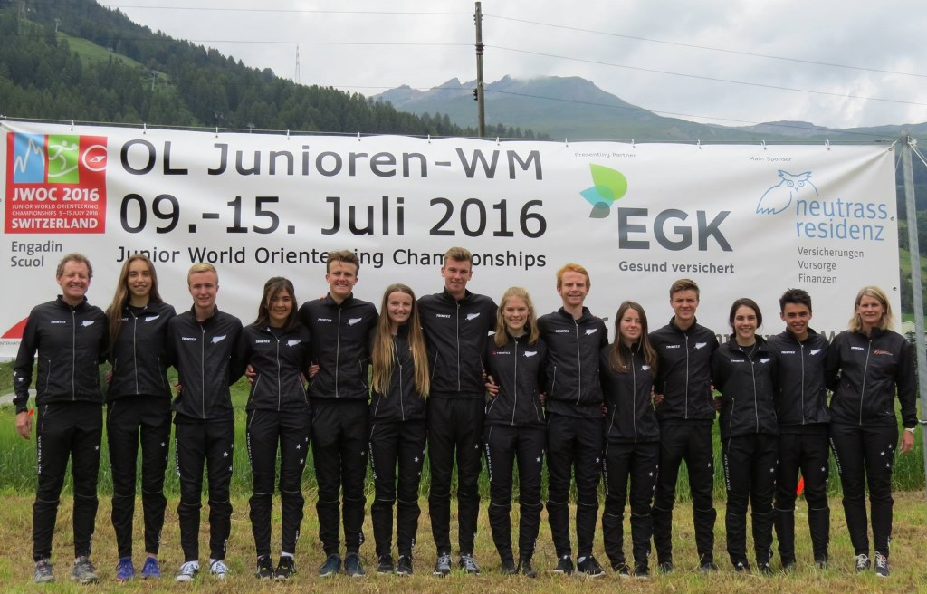 NZ-Team-JWOC2016-Banner