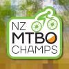 NZ MTBing Mecca Hosts 2016 NZ MTBO Champs