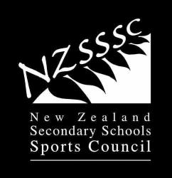 NZSSSC